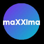 Logo maXXIma seguros