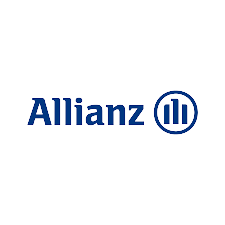 Allianz Seguros logo
