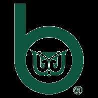 Berkle Seguros logo