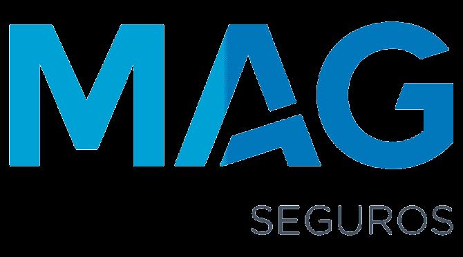 MAG logo