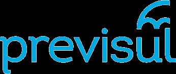 Previsul logo