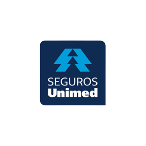 Seguros Unimed logo