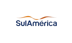 SulAmerica logo