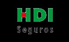 HDI seguros logo