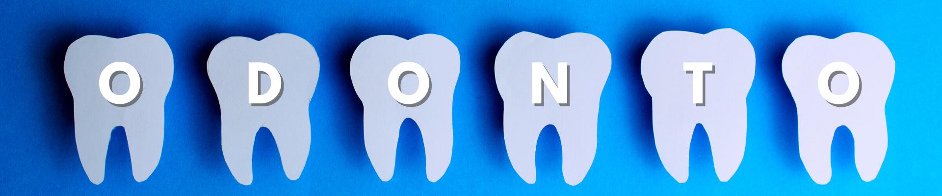 Seguro-odontologico