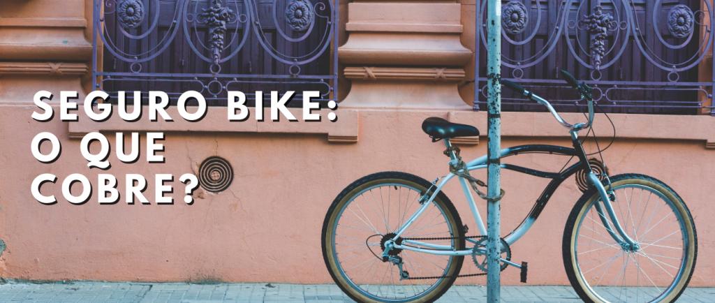 seguro-bike-o-que-cobre